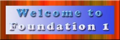 foundation 1