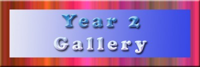 year 2 gallery