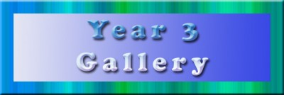 year 3 GALLERY
