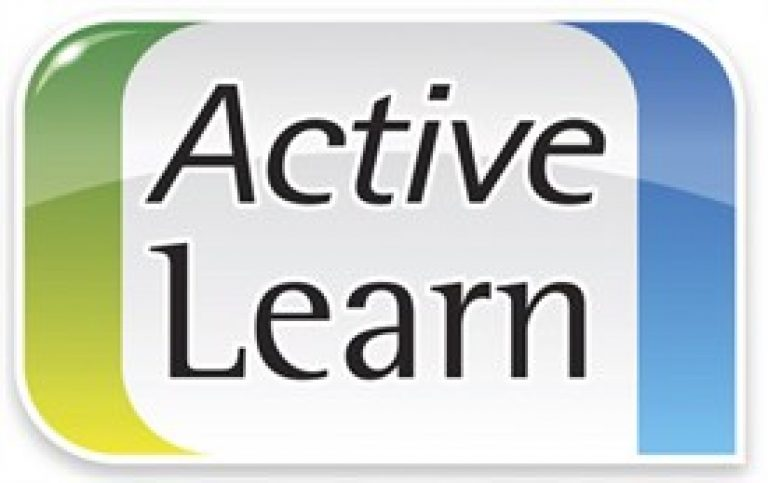 Image result for active learn image